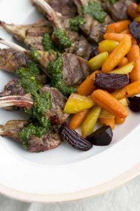 BC-US-FEA--Food-Healthy-Lamb Chops-ref