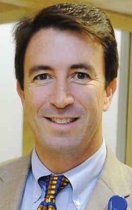 Brad Nurkin