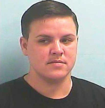Dawson-Officer-Arrested-mug