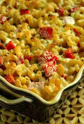 FOOD MACANDCHEESE 2 SL