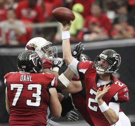 Falcons1