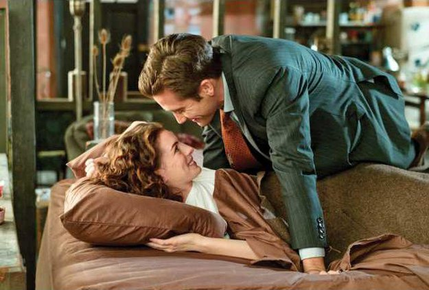 Film-Review-Love-and-Other-