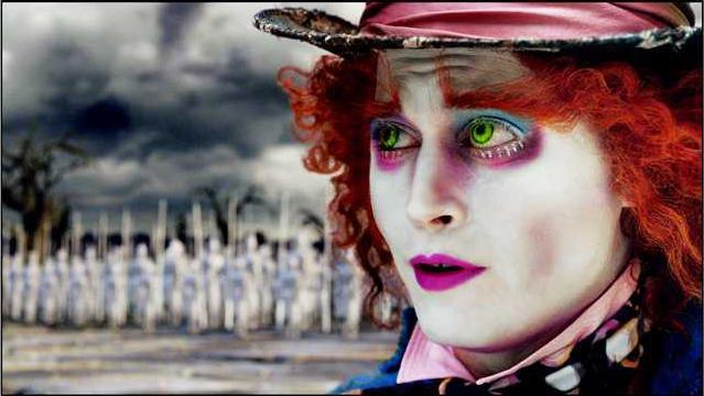 Film Review Alice in  boae2
