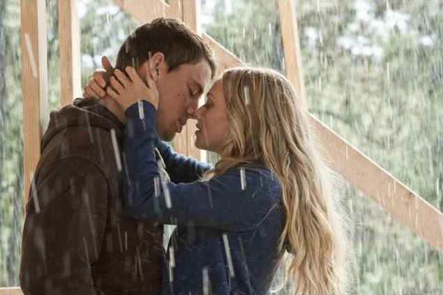 Film Review Dear John boae2