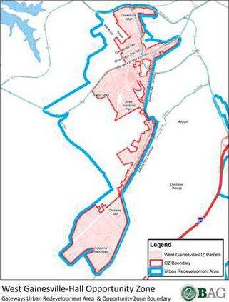 GVH1  URA Map