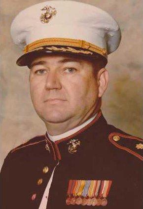 Joseph-Stargel-Obituary-Photo