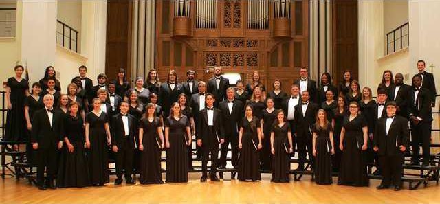 PC-Singers-2013-KF4M6300