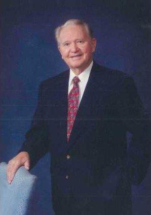 Wilbur Ramsey