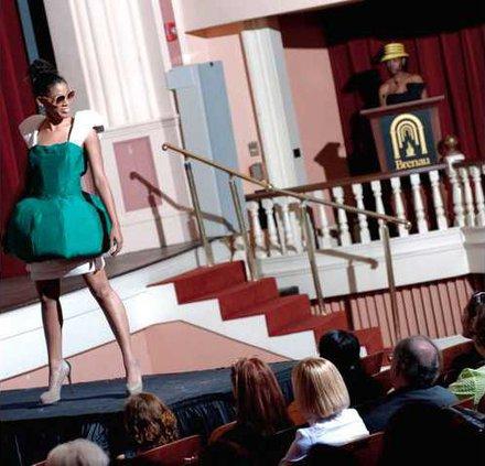 brenau fashionshow01