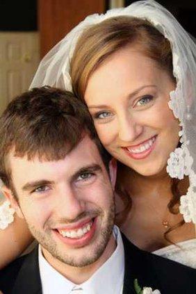 couplesVanAlstyneTorrey2