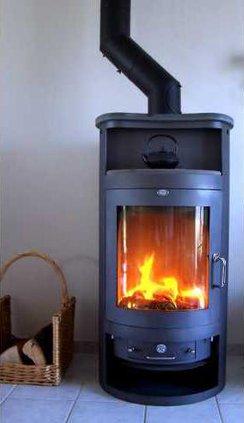 fireplaceraw