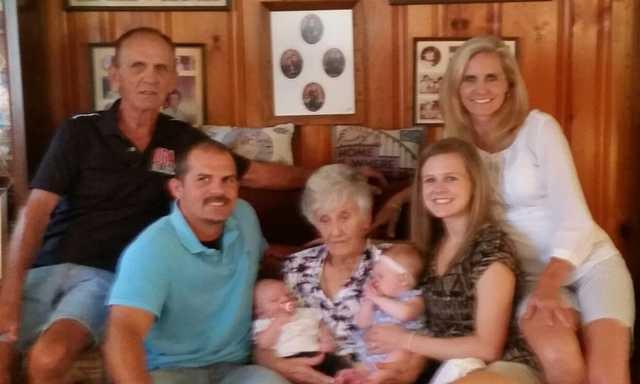 five-generations-LYNN