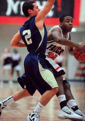 0104basketball1