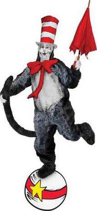 0123-GO-Cat-in-Hat