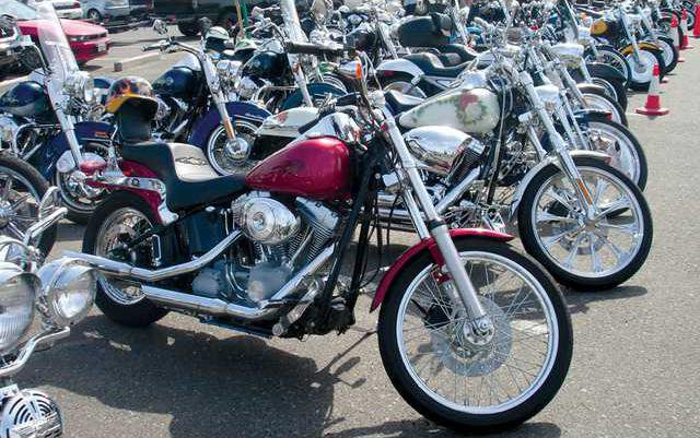 0123-GO-Motorcycles