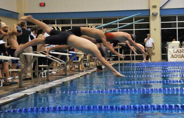 0129swimming
