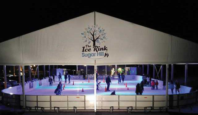 0211-GO-THE-ICE-RINK