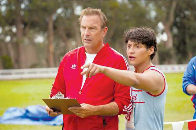 0219-GO-Review-McFarland