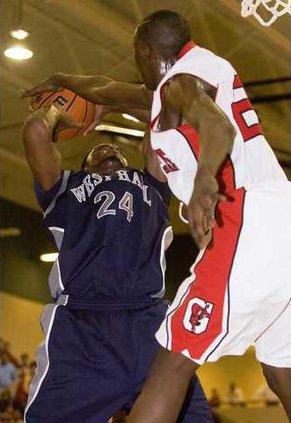 0222basketball4