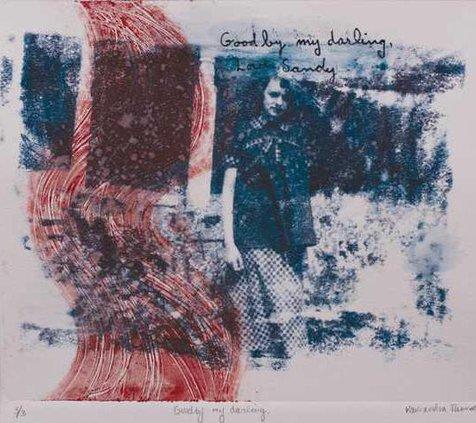 0223-GO-PRINTMAKING-Thomas