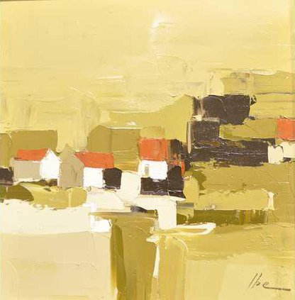0303-GALA-cover2