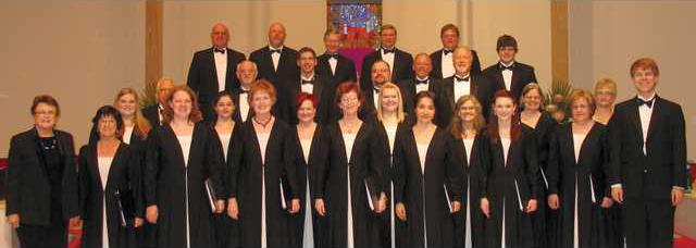 0319-GO-Lanier-Chamber-Singers