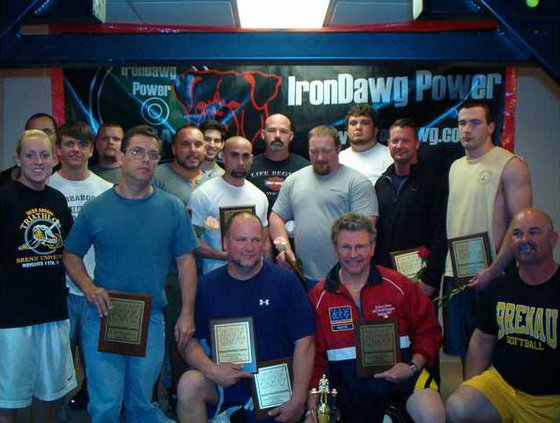 0406Weightlifters