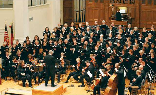 0410-GO-Piedmont-chorale