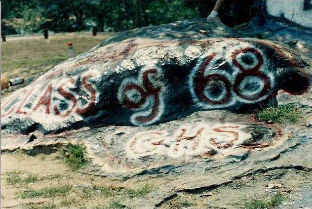 0427SLife-rock-1968a