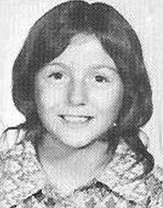 0522KimDavis 1972