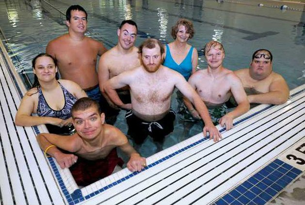 0605swimmers