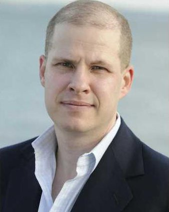 0606Max Boot