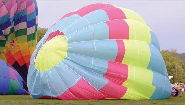 0606balloon 1
