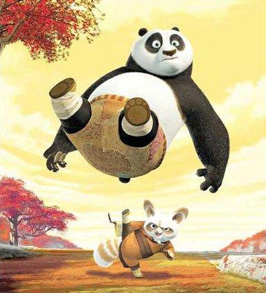 0612Marker-Panda