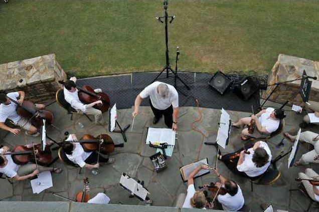 0616Toccoa-Symphony-Orchestra