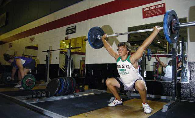 0619weightlifting1