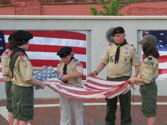 0620Goodnews-Scouts