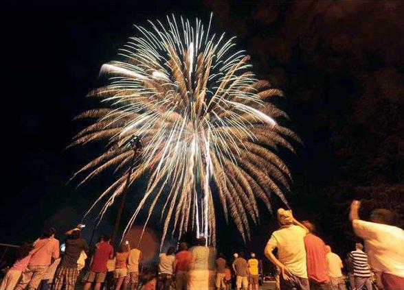 0625fireworks1