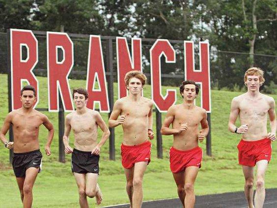0818SPORTS BranchXC