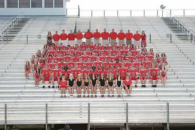 0824Jackson-County-team-RW