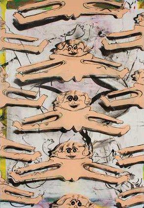 0827-GO-MULLEN-Ideal-Strains