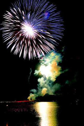 0828fireworks1