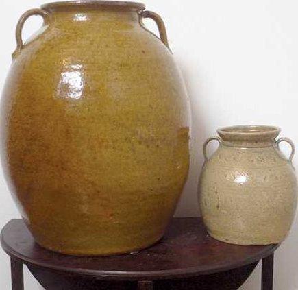 0829-GO-Pottery-1