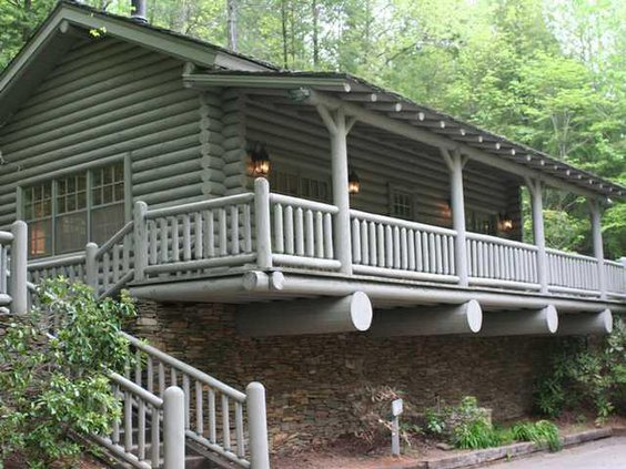 1119Getout-Outdoors-cottage