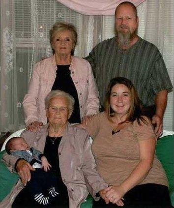 5-generations-gailey-rogers-aaron