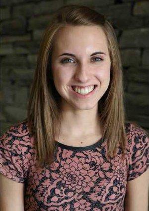 Amber Tyner