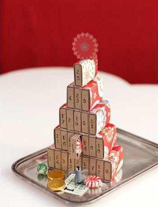 BC-US--Crafts-Advent Calendars-ref