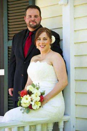 Couples-BurkettCripps