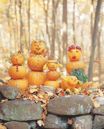 Crafts Halloween2