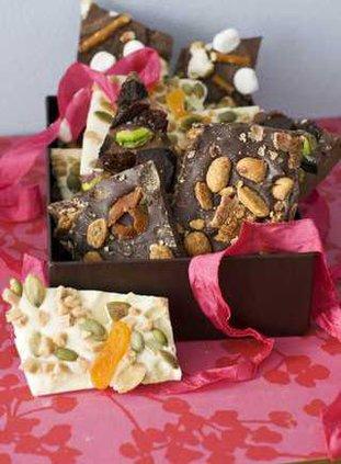 Food-Valentines Day B Boae